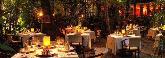 chris-restaurant