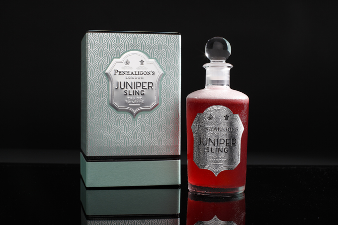 Tippling Club - Juniper Sling (High Res)