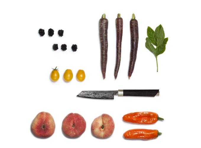pairing-knife-vegetable-fruits